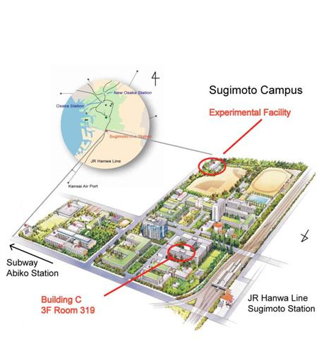 ocu_campus _small_.jpg