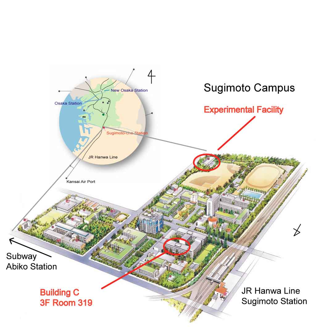 ocu_campus.jpg